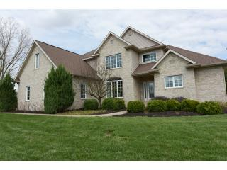 Property in Charlotte, MI 48813 thumbnail 0