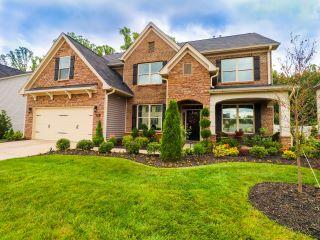 Property in Kernersville, NC