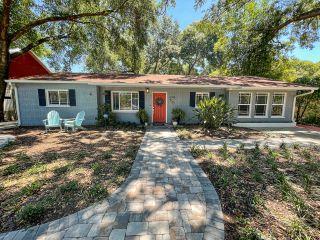 Property in Tampa, FL thumbnail 1