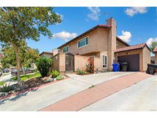 Property in Duarte, CA thumbnail 2