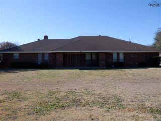 Property in Jacksboro, TX thumbnail 5
