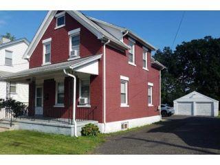 Property in Moonachie, NJ thumbnail 1