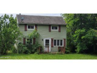 Property in Williamsport, PA thumbnail 1