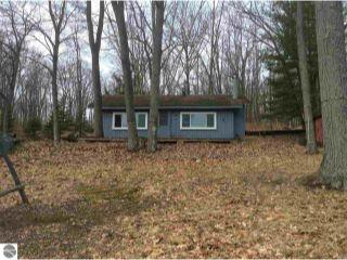 Property in Gladwin, MI thumbnail 2