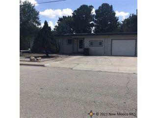 Property in Carlsbad, NM thumbnail 5