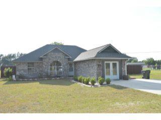 Property in Ludowici, GA thumbnail 6