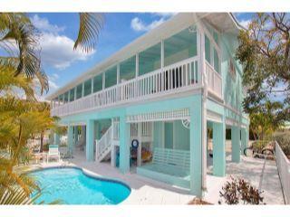 Property in Summerland Key, FL thumbnail 6