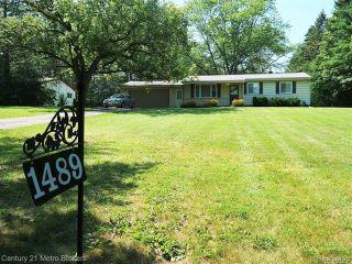 Property in Flint Township, MI thumbnail 3