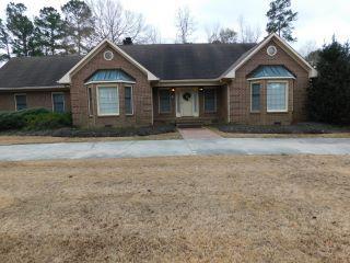 Property in Lumberton, NC 28358 thumbnail 0