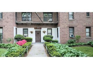 Property in Corona, NY thumbnail 3