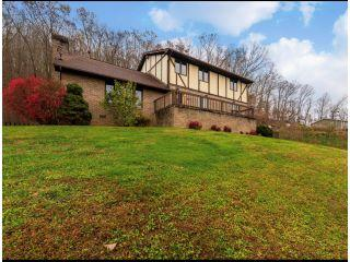 Property in Barboursville, WV 25504 thumbnail 0