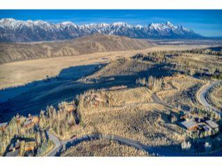 Property in Jackson, WY thumbnail 2