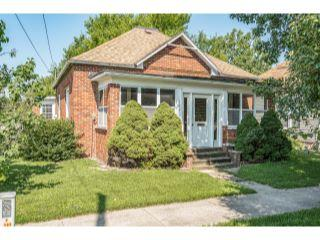 Property in Litchfield, IL thumbnail 3