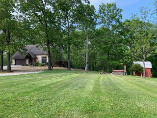Property in Mountain Grove, MO