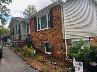 Property in Bluefield, WV 24701 thumbnail 0