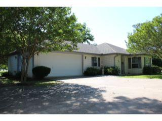 Property in Point, TX