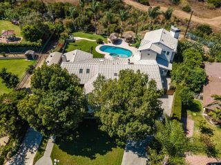 Property in Brea, CA thumbnail 1
