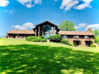 Property in Gaines, MI 48436 thumbnail 0