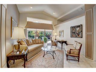 Property in Boynton  Beach, FL 33437 thumbnail 2