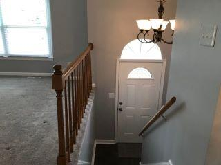 Property in Cloverdale, VA 24077 thumbnail 1