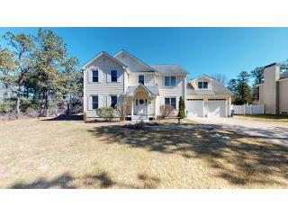 Property in South Kingstown, RI 02879 thumbnail 0
