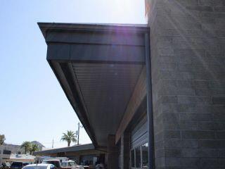 Property in Phoenix, AZ 85020 thumbnail 2