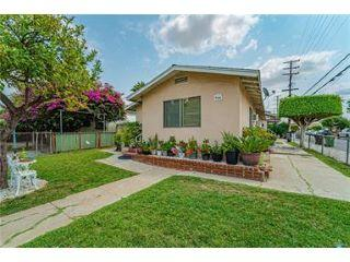 Property in East Los Angeles, CA thumbnail 2
