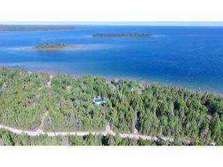 Property in Drummond Island, MI thumbnail 2