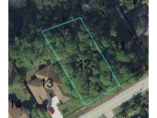 Property in Palm Coast, FL thumbnail 3