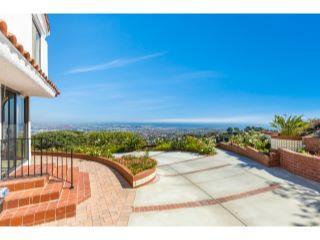 Property in Rancho Palos Verdes, CA 90275 thumbnail 2