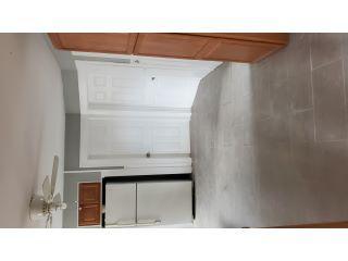 Property in Montclair, NJ 07042 thumbnail 2