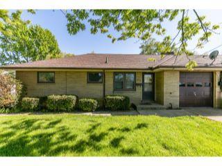 Property in Avon Lake, OH thumbnail 5