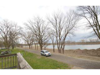 Property in Spring Bay, IL 61611 thumbnail 2