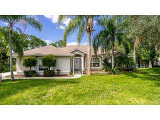 Property in Deltona, FL thumbnail 6