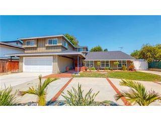 Property in Orange, CA thumbnail 3