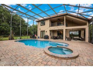 Property in Mims, FL 32754 thumbnail 1