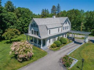 Property in Manchester, ME thumbnail 4