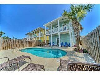Property in Panama City Beach, FL thumbnail 2