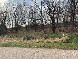 Property in Dundee, IL thumbnail 4