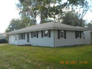 Property in Bartonville, IL thumbnail 2