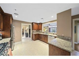 Property in Braintree, MA 02184 thumbnail 2