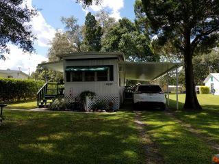 Property in Zephyrhills, FL 33541 thumbnail 0