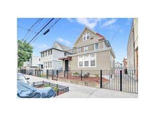 Property in Corona, NY