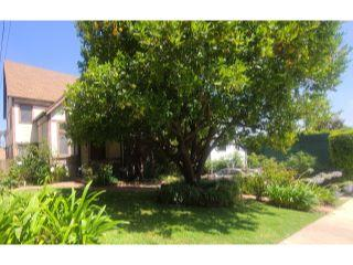 Property in Los Angeles, CA 90046 thumbnail 0