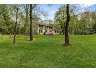 Property in Princeton, NJ
