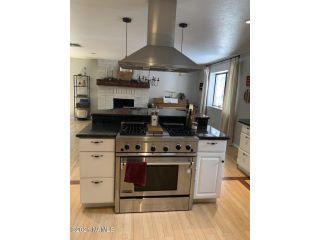 Property in Flagstaff, AZ 86005 thumbnail 1