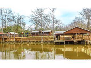 Property in Jefferson, TX thumbnail 4