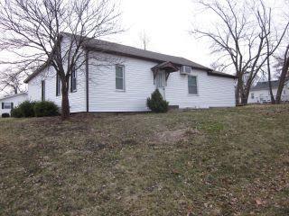 Property in Kirksville, MO thumbnail 1