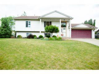 Property in Grand Blanc Township, MI thumbnail 1