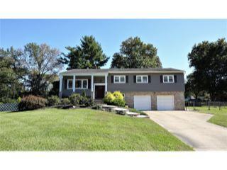 Property in Cranbury, NJ thumbnail 2
